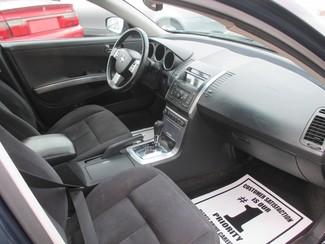 2008 Nissan Maxima 3.5 SE Saint Ann, MO 19