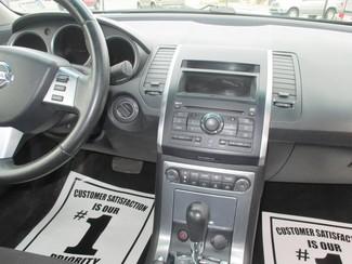 2008 Nissan Maxima 3.5 SE Saint Ann, MO 20