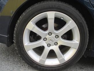 2008 Nissan Maxima 3.5 SE Saint Ann, MO 23