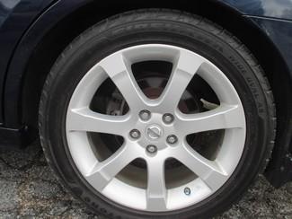 2008 Nissan Maxima 3.5 SE Saint Ann, MO 24