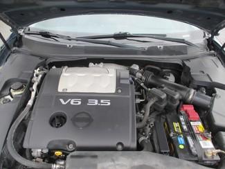2008 Nissan Maxima 3.5 SE Saint Ann, MO 27