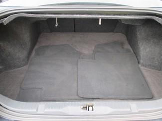 2008 Nissan Maxima 3.5 SE Saint Ann, MO 28