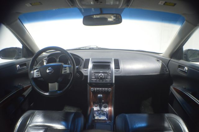 2008 Nissan Maxima 3.5 SL Tampa, Florida 20