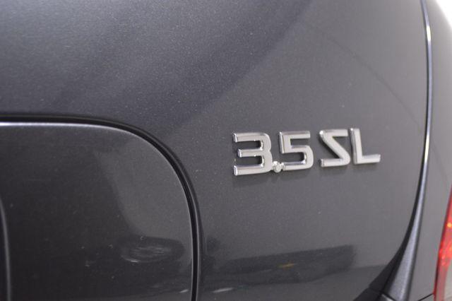 2008 Nissan Maxima 3.5 SL Tampa, Florida 21