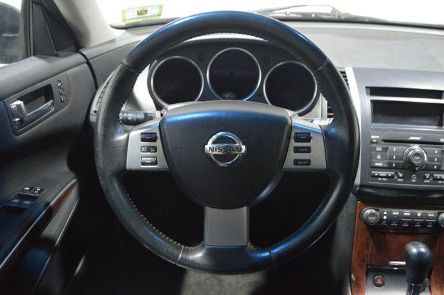 2008 Nissan Maxima 3.5 SL Tampa, Florida 23