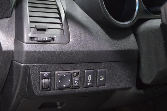 2008 Nissan Maxima 3.5 SL Tampa, Florida 25