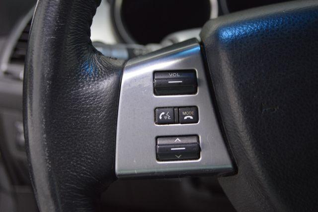 2008 Nissan Maxima 3.5 SL Tampa, Florida 26