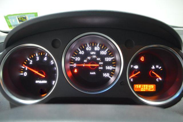 2008 Nissan Maxima 3.5 SL Tampa, Florida 28