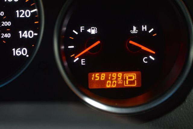 2008 Nissan Maxima 3.5 SL Tampa, Florida 29