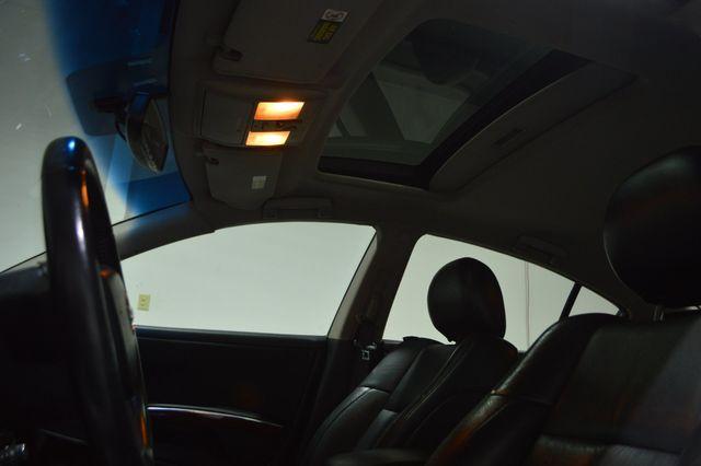 2008 Nissan Maxima 3.5 SL Tampa, Florida 30
