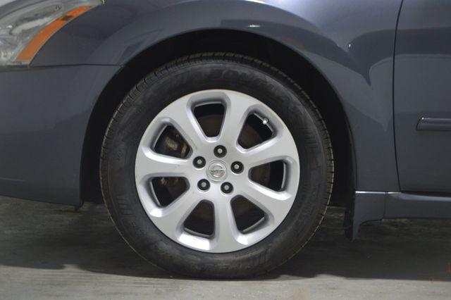 2008 Nissan Maxima 3.5 SL Tampa, Florida 31