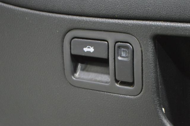 2008 Nissan Maxima 3.5 SL Tampa, Florida 8