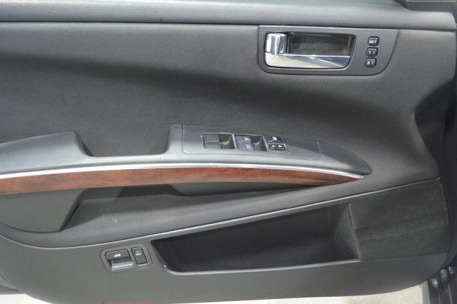 2008 Nissan Maxima 3.5 SL Tampa, Florida 9