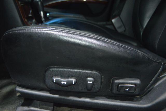 2008 Nissan Maxima 3.5 SL Tampa, Florida 10