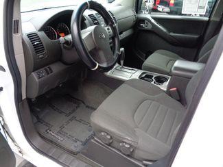 2008 Nissan Pathfinder SE Sport Utility Chico, CA 11