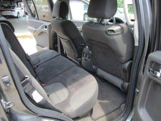 2008 Nissan Pathfinder SE Houston, Mississippi 10