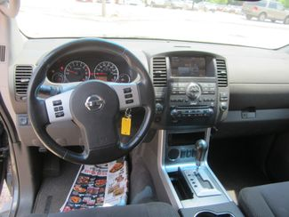 2008 Nissan Pathfinder SE Houston, Mississippi 13