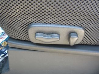 2008 Nissan Pathfinder SE Houston, Mississippi 14