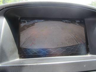 2008 Nissan Pathfinder SE Houston, Mississippi 15