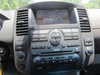 2008 Nissan Pathfinder SE Houston, Mississippi 16