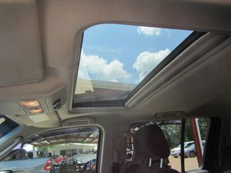 2008 Nissan Pathfinder SE Houston, Mississippi 17