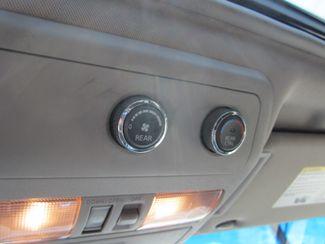 2008 Nissan Pathfinder SE Houston, Mississippi 18