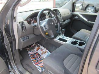 2008 Nissan Pathfinder SE Houston, Mississippi 6