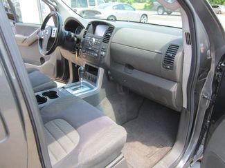 2008 Nissan Pathfinder SE Houston, Mississippi 8