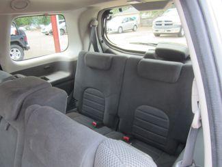 2008 Nissan Pathfinder SE Houston, Mississippi 9