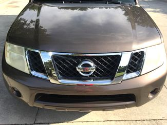 2008 Nissan-Buy Here Pay Here!! Pathfinder-3 OWNER!! 3RD ROW!! LE-CARMARTSOUTH.COM Knoxville, Tennessee 1