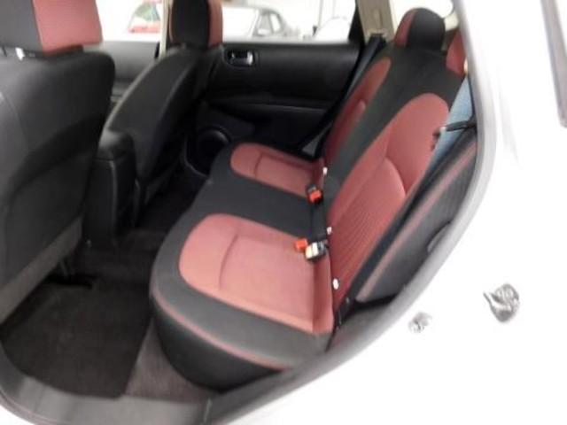 2008 Nissan Rogue SL Ephrata, PA 18