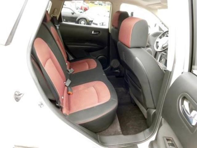2008 Nissan Rogue SL Ephrata, PA 21