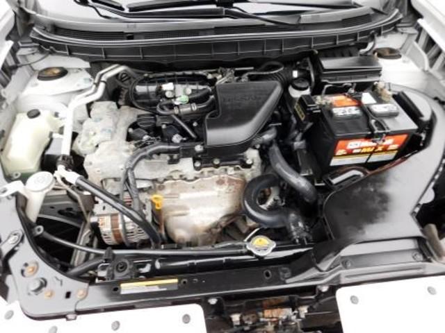 2008 Nissan Rogue SL Ephrata, PA 24