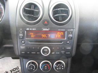 2008 Nissan Rogue SL Gardena, California 6
