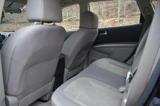 2008 Nissan Rogue S Naugatuck, Connecticut 13