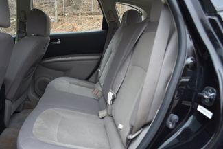 2008 Nissan Rogue S Naugatuck, Connecticut 14