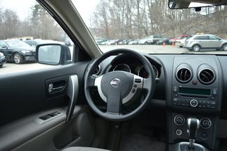 2008 Nissan Rogue S Naugatuck, Connecticut 15