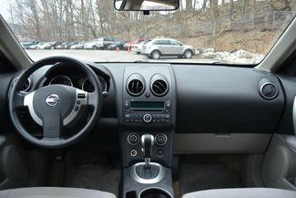2008 Nissan Rogue S Naugatuck, Connecticut 16
