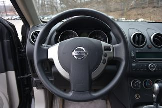 2008 Nissan Rogue S Naugatuck, Connecticut 20