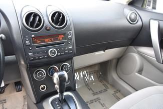 2008 Nissan Rogue SL Ogden, UT 20