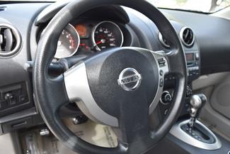2008 Nissan Rogue SL Ogden, UT 16