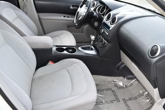 2008 Nissan Rogue SL Ogden, UT 24