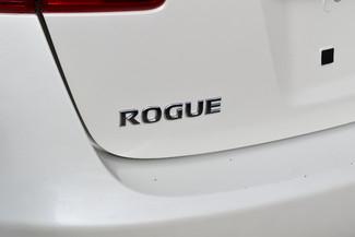 2008 Nissan Rogue SL Ogden, UT 27