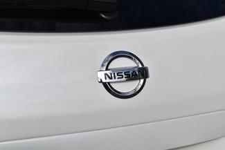 2008 Nissan Rogue SL Ogden, UT 28