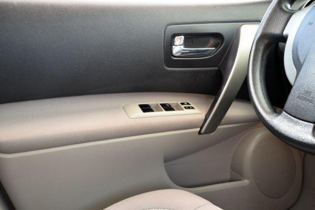 2008 Nissan Rogue SL San Antonio , Texas 14