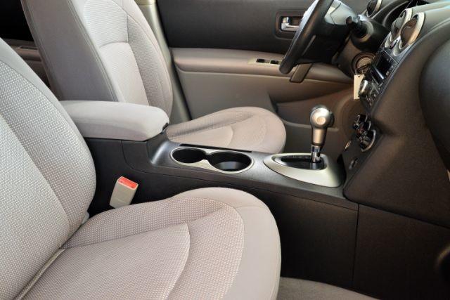 2008 Nissan Rogue SL San Antonio , Texas 15
