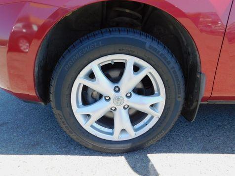 2008 Nissan Rogue SL | Santa Ana, California | Santa Ana Auto Center in Santa Ana, California