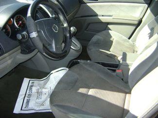 2008 Nissan Sentra 20  in Fort Pierce, FL