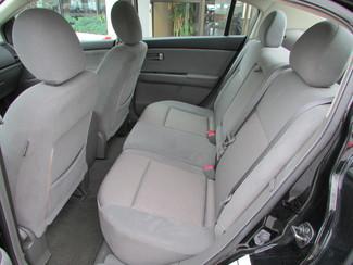 2008 Nissan Sentra 2.0 S Fremont, Ohio 11