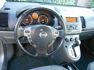 2008 Nissan Sentra 2.0 S Memphis, Tennessee 6